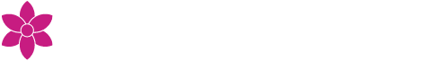 Villa Orchidea Logo