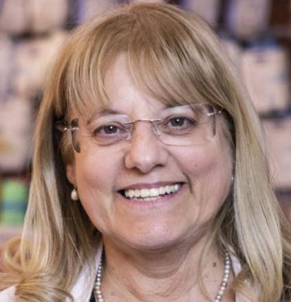 Dr.ssa Francesca Formica